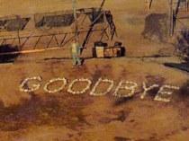 MASHgoodbye